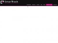smartrack.uk.net