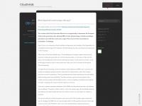 cloudminds.wordpress.com