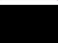 meetfabric.com