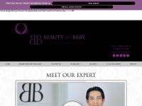beautyafterbaby.com