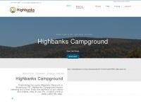 camphighbanks.com