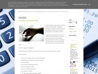 financemastersblog.blogspot.com