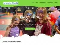durhamafterschool.com