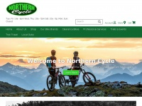 northerncycle.com