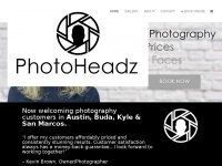 photoheadz.com