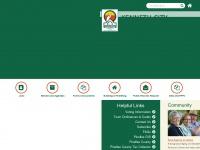 kennethcityfl.org Thumbnail