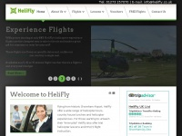 helifly.co.uk