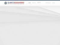 claritymgt.com