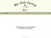 sinkfactory.com