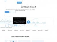 metabase.com