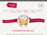 angeldelivery.co.nz