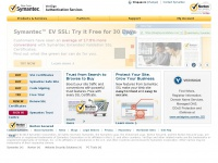 verisign.com.sg
