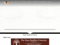 buddhistchannel.tv Thumbnail