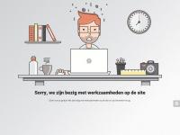 itf-royaldutch.com