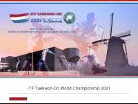 itfworldchampionships.com
