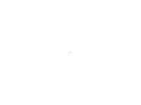 sreenarayanamission.org