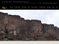 himalayancompanion.com