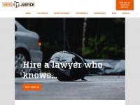motojustice.com