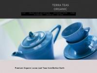 Terrateas.org