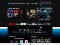 3click.tv