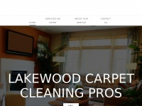 lwcarpetcleaning.org