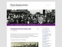 picturestocktonarchive.com