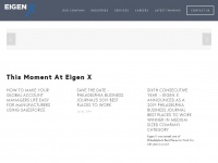 eigenx.com