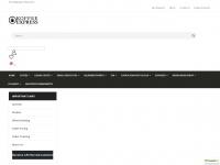 koffee-express.com