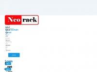 neorack.com