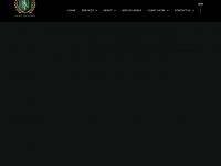nathans-investigations.com