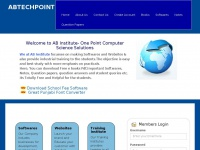 abtechpoint.com