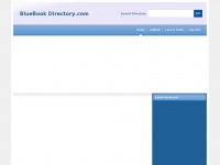 bluebook-directory.com