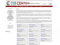 fivestarscenter.com