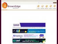 brownedgedirectory.com