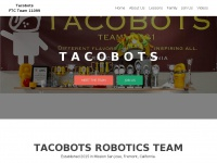 Tacobots.org
