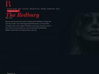 redburynyc.com