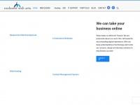 exclusivewebarts.com
