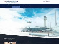 srilankanusa.com