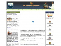 www.apiwenuwenapi.com -  Apiwenuwenapi Housing Project is a programme of Ministry of Defence in Sri Lanka.