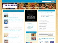Lankians - Sri Lanka Tourism News, Events and Information