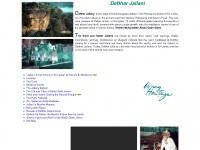 jailani.org