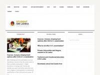 studentlanka.com