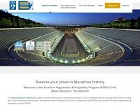 marathonhospitality.com