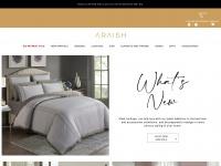 araish.com