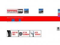 kippingtire.com