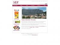 mdppublicity.com