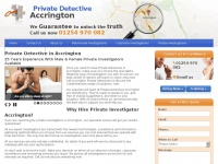privatedetective-accrington.co.uk