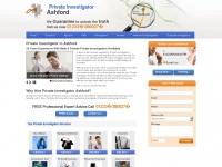 privateinvestigator-ashford.co.uk