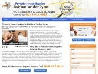 private-investigator-ashton-under-lyne.co.uk
