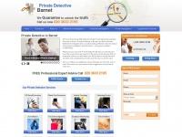 privatedetective-barnet.co.uk